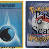 SERIE/WIZARDS/NEO GENESIS/101-111/111/111 - pokecartadex.over-blog.com