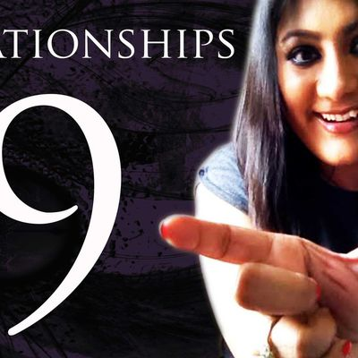 What difference could Numerology bring in your Love Life?