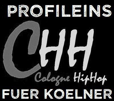 CologneHiphop Projekte