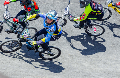 5 Key Factors to Consider When Buying a BMX Bike