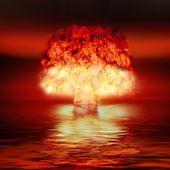 Nathalie Loiseau fait péter la bombe E