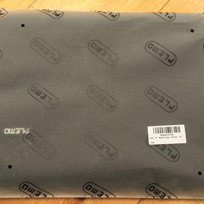 PLEMO Laptop Hülle - Perfekter Schutz für mein Lenovo Yoga