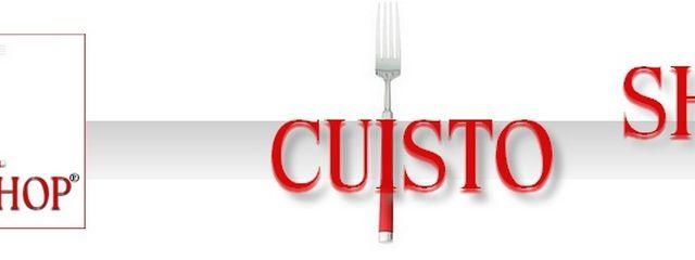 Cuistoshop avis aux amateurs de la pâtisserie