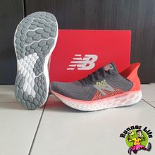 Test New Balance 1080 V10 une chaussure polyvalente