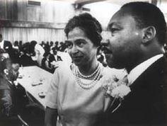 1er décembre 1955 - Un ébranlement majeur du racisme et de la ségrégation raciale