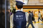 Le Japon, pays sans immigration illégale