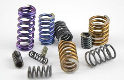 Global Shape Memory Alloys Market – Industry Overview, Report Description, Analysis and Forecast To 2024 | Dynalloy, Peier Tech