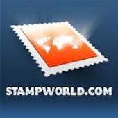 StampWorld.com - the most complete stamp catalogue on the internet   StampWorld