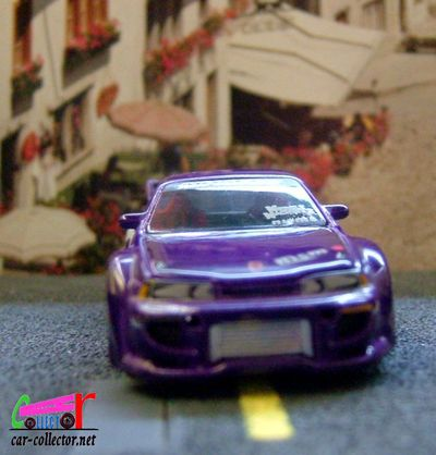 nissan-silvia-s14-tuning-muscle-machines-funline