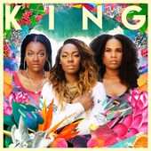 We Are King by KING on iTunes