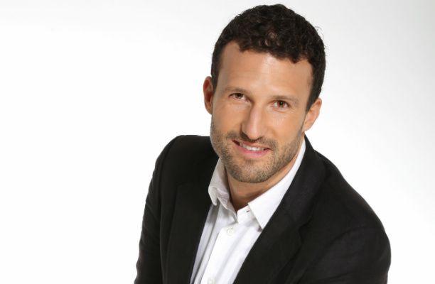 Bachelor, le Gentleman Célibataire : Boris Ehrgott remplace Grégory Ascher