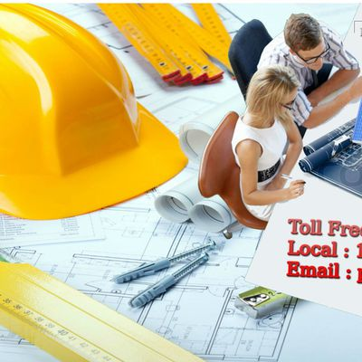 4 Tips to Reduce the Stress of Your Construction Project