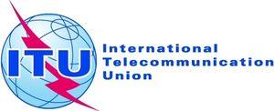 ITU Engagée à connecter le monde - Dare to be better ? OK !
