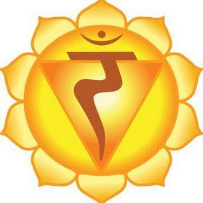 Méditer avec des mantras pour rééquilibrer nos centres d'énergie