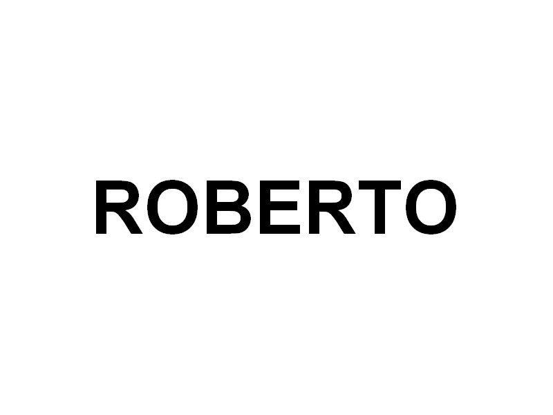 ROBERTO , navire d'un club de plongée dans le port de Hyères le 17 octobre 2019
