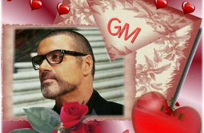 Message For George Michael !!