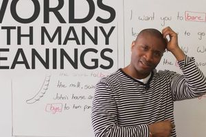 RT @EP_UCL: Navigating the many meanings of words:...