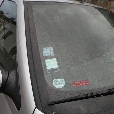 Faire appel à un courtier en assurance automobile: avantages et fonctionnement