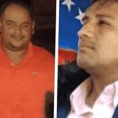 Venezuela : Deux membres du Parti communiste ont été abattus en 48 heures à Táchira - Histoire et société