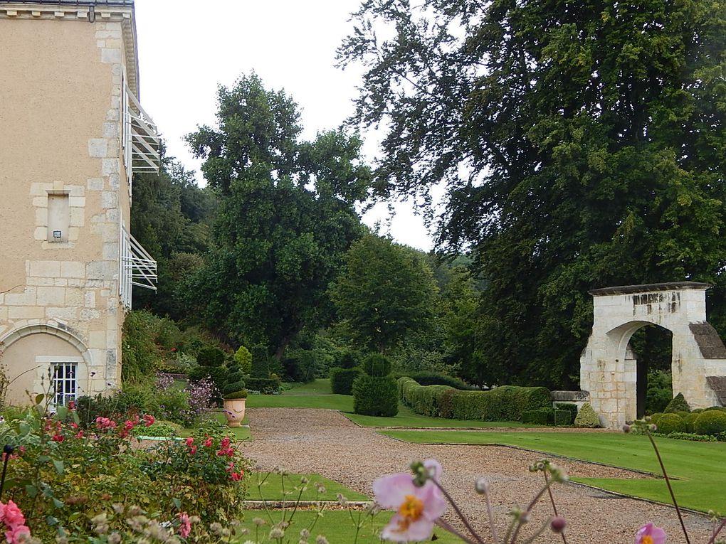 Jardin du Plessis Sasnieres-2014