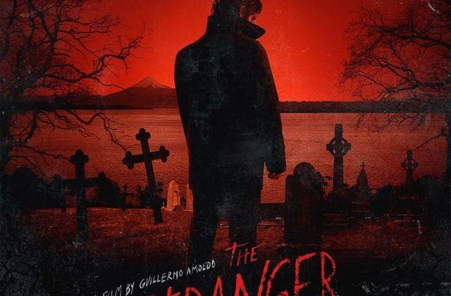 Critique Ciné : The Stranger, relecture d'un mythe