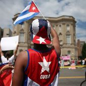 Trump menace Cuba d'un deuxième embargo (Truth Out) -- Marjorie COHN