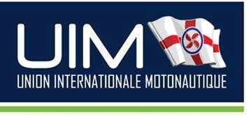 THE UIM AWARDS GIVING GALA th SPORTING MONTE-CARLO, MONACO, SATURDAY MARCH 7   2015