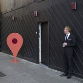 Thousands of fake companies added to Google Maps every month - OOKAWA Corp.