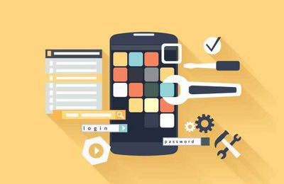 What are the benefits of Mobile App Testing?