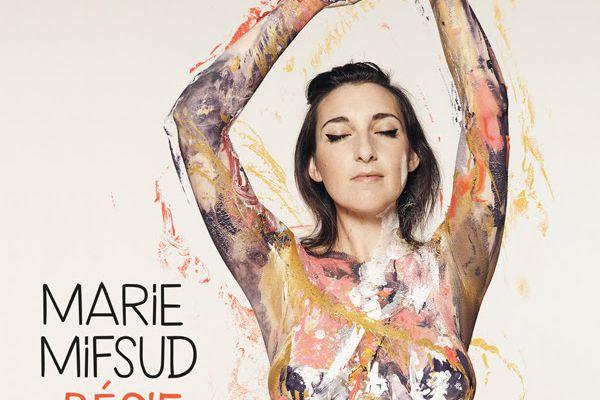 🎬 Marie Mifsud - Amusette