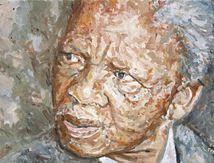 Le talent caché d'Ernest Mancoba