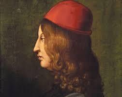 Comment la conception de l'homme de Pic de la Mirandole peut-elle se rapprocher de celle du mythe de Prométhée ?