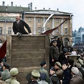 80 ans après l'assassinat de Trotsky: bilan et perspectives - A contre air du temps