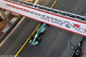Monaco change de format