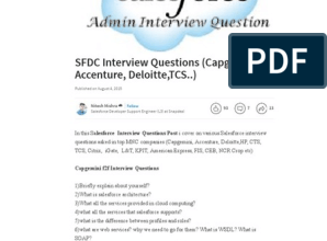 Leading 50 Sql Interview Questions And  Solutions