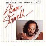 1985 : Harpes du Nouvel Age