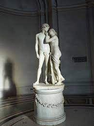 Venus and Adonis   strophes 36-40