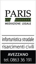 Avezzano Calcio - Official web site: L'AVEZZANO DOMINA ED ESPUGNA ATRI