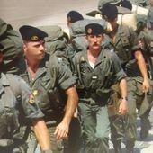 """G2S : La Première Armée française avant la chute du mur de Berlin (Dossier 26 : """"Haute intensité"""")"""