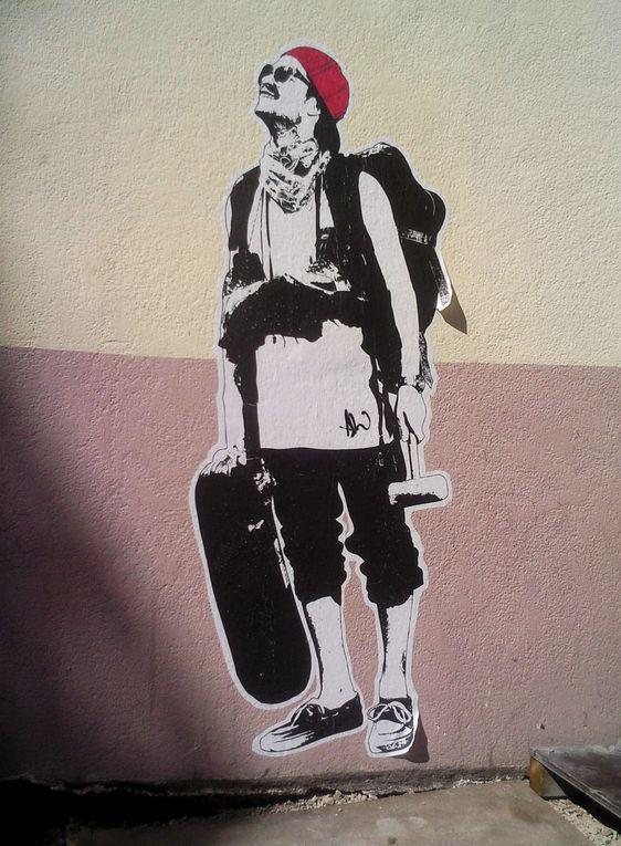 http://streetart-montpell.over-blog.net/