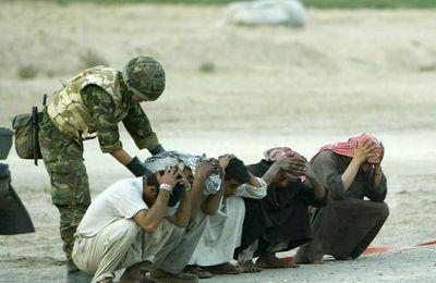 L'exposition des troupes britanniques d'élite stationnées dans un centre de torture occupé par l'Arabie saoudite au Yémen offre un rare aperçu de la guerre secrète et sale qui s'y déroule (RT)