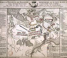 Chronique des meilleures citations de nos rois et autres empereurs...(Dernière partie : de Louis XV à Napoléon III)