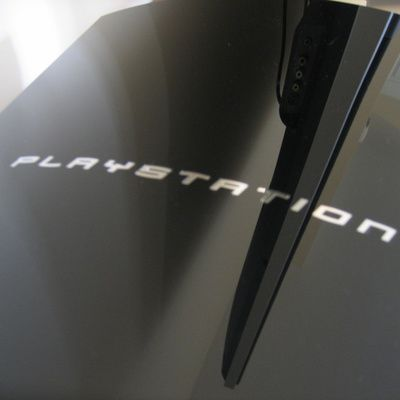 Comment flasher une PlayStation 3 ?