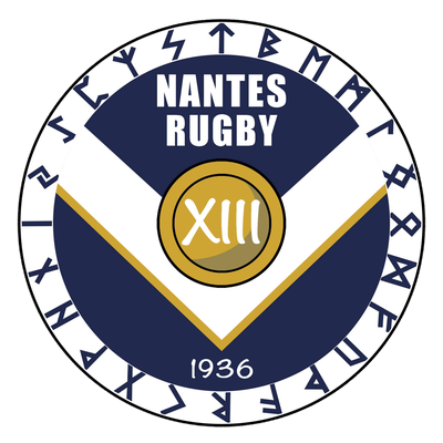 Nantes Rugby 13