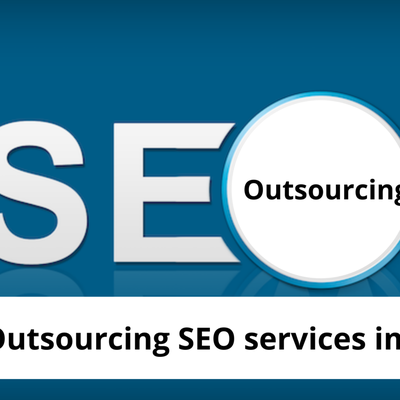 Why are Outsourcing SEO services important?