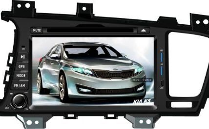 32 tv deals | Bargain Pino For Kia Lotze Innovation (KDM Facelift) 8 inch HD touch screen In dash DVD Player GPS Navi System With Steering Wheel Control + Support iPod iPhone+Bluetooth+FM