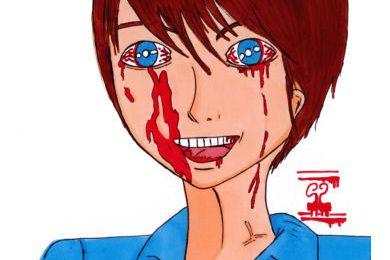 Téléchargez le n°7 de Génération Manga