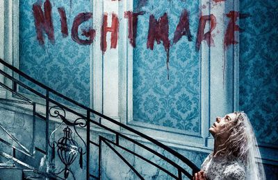 WEDDING NIGHTMARE | Critique en nuit de noces