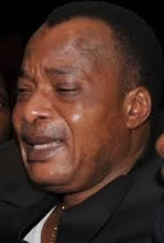 #CongoSassou / En vrai, Mokoko a gagné, devant Kolélas et Salissa...