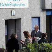 ACSBE - La Place Santé